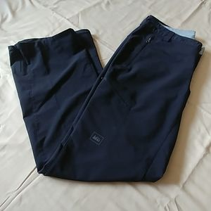 REI Hiking Pants Size 8